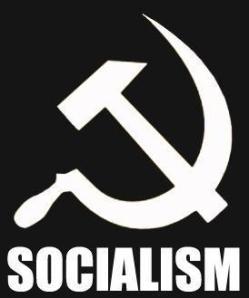 aSocialism1