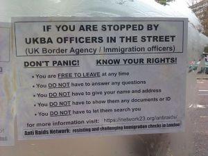 UKBMA-Rights1