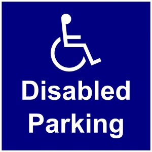 DisabledParking1