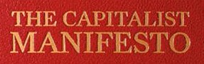 aCapitalist-Manifesto01