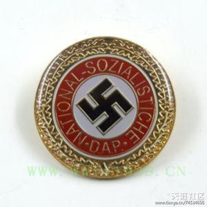 ANazi-Badge-01