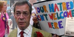 aRacist-UKIP-02