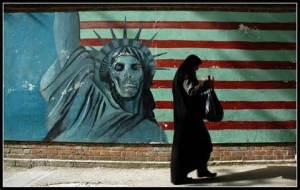 aAmerican-Terror-01