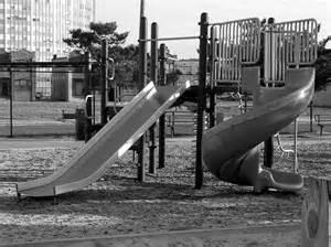 aPlayground-01