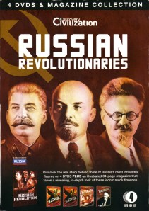 Review russia 1