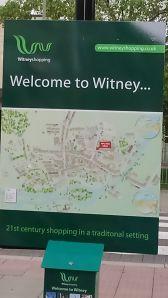 Witney-01