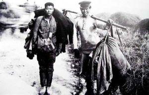 Chinese-WW!-01