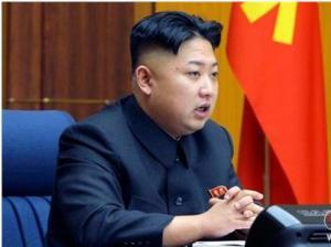 Kim-Flag-01