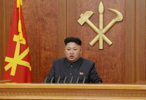Kim-Jong-Un-01