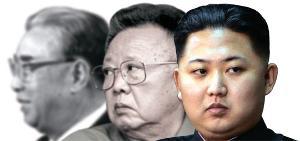 Kim-Three-01