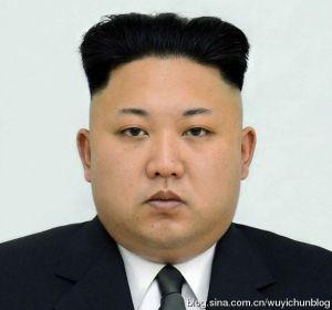 KimJang-02