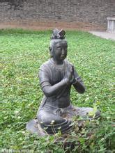 Buddha-land-01