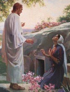 Yeshua Ben Yoseph - Better Known as Jesus Christ