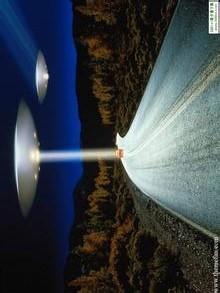 UFO-Pic-02