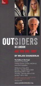 outsiders1