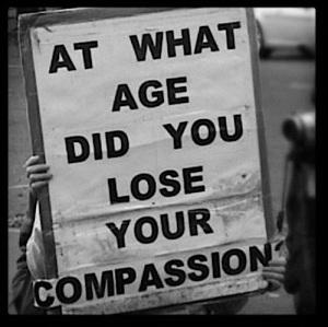 aCompassion-01