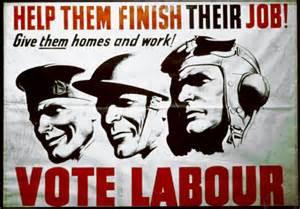 Labour-01