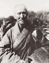 Xu Yun Sun-01