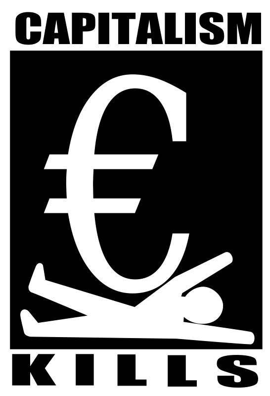 capitalism_kills_euro