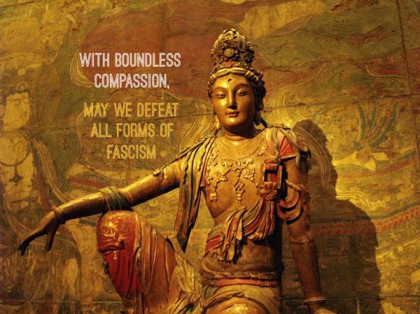 guanyin-buddha (1)