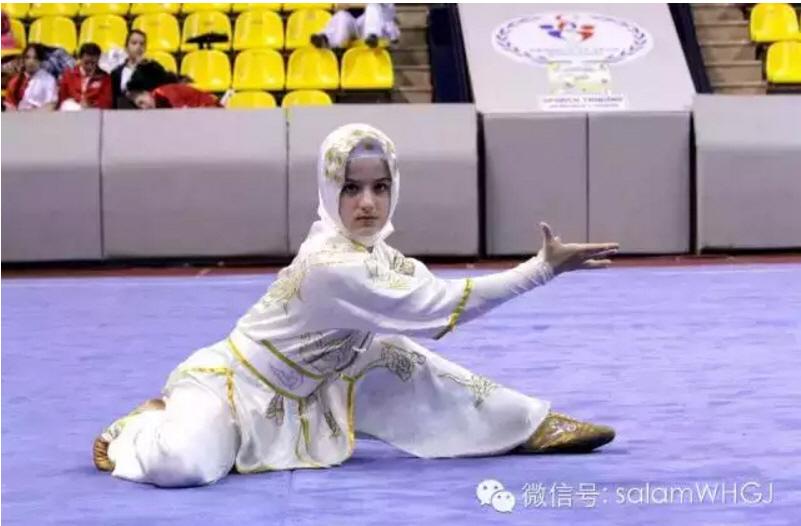 islamgf1