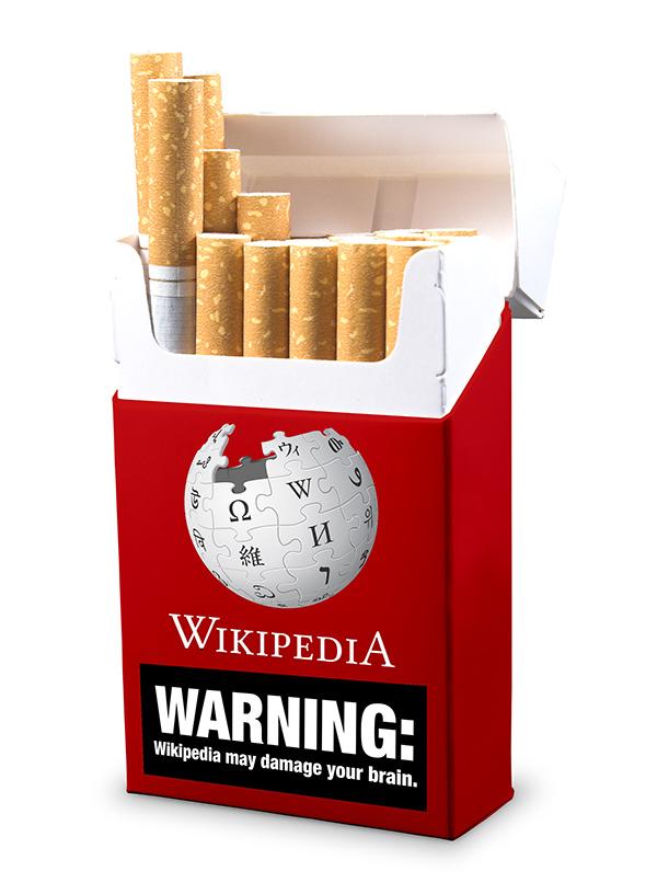 DRAFT-1-Wikipedia-Cigarettes