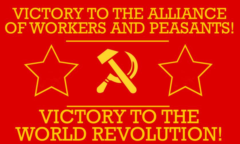 communist_battle_banner_by_party9999999-d875xw2