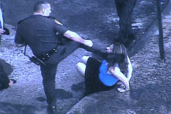 police-brutality-statistics