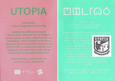 utopia-leaflet