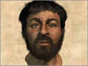 Black Jesus (Likely)