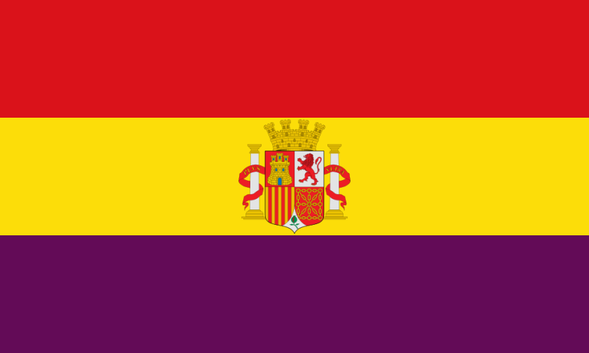 1000px-Flag_of_Spain_(1931–1939).svg