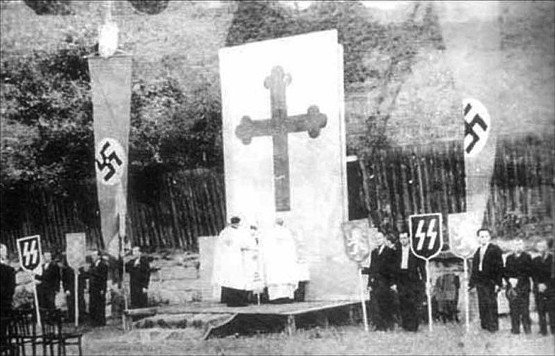 uniaty-natsysty