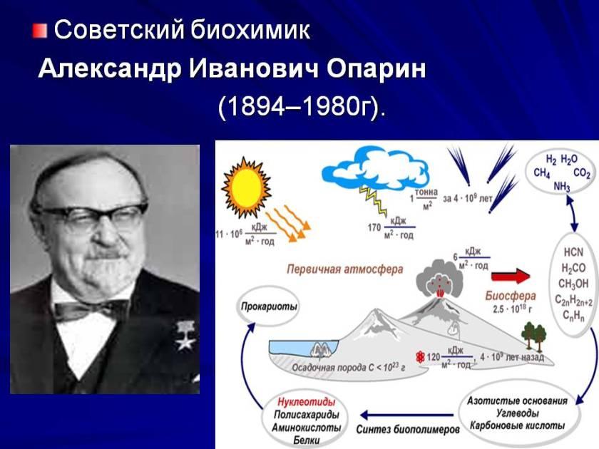 0031-031-Sovetskij-biokhimik-Aleksandr-Ivanovich-Oparin-18941980g
