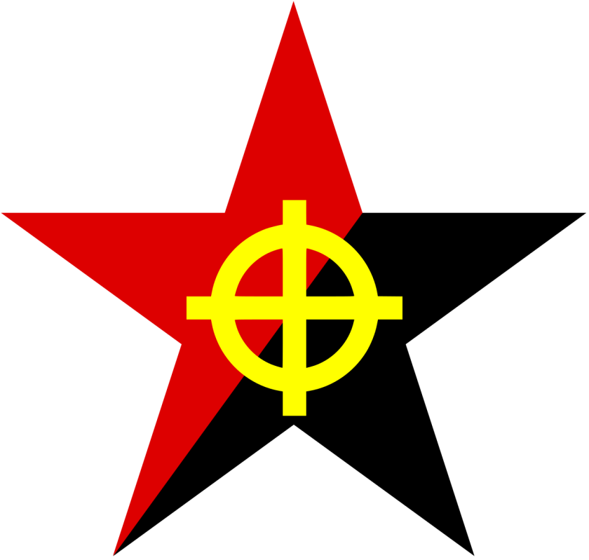 1200px-National-Anarchist_star.svg
