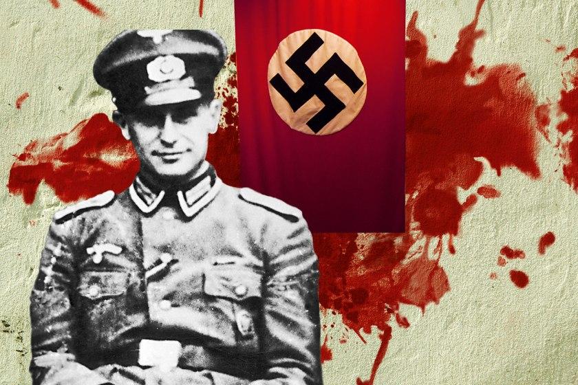 klaus-barbie-nazist-GoVFVGyPKHRDCROtaIo4rA