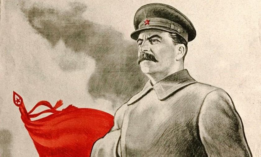 Stalin-article-2214488-0c5f1f7f00000578-609_1024x618_large