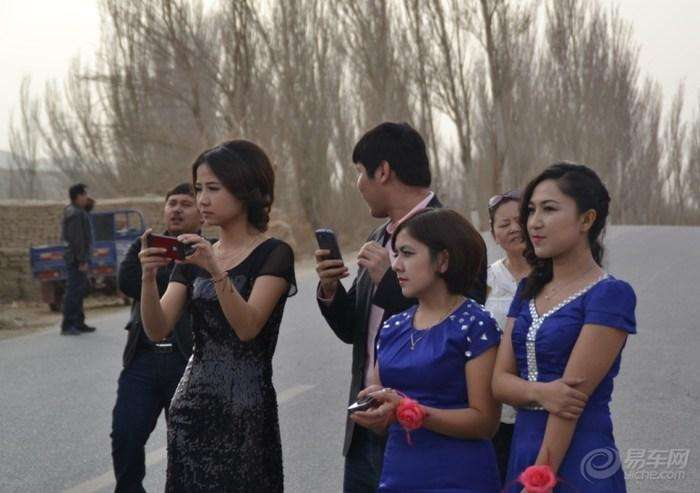 Uighur1timg (13)