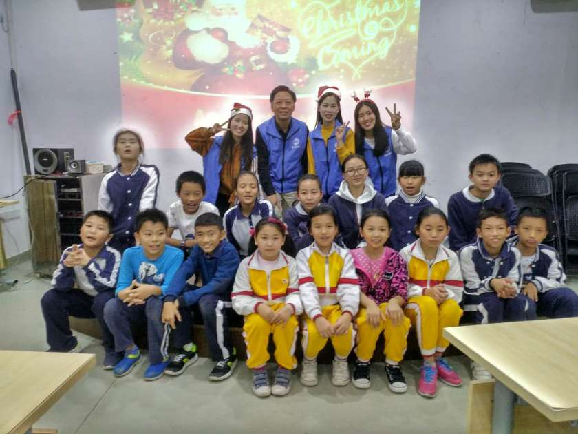 ZhigongW020171205633513745502