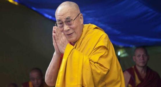 dalai-u=3711924024,1029231546&fm=26&gp=0