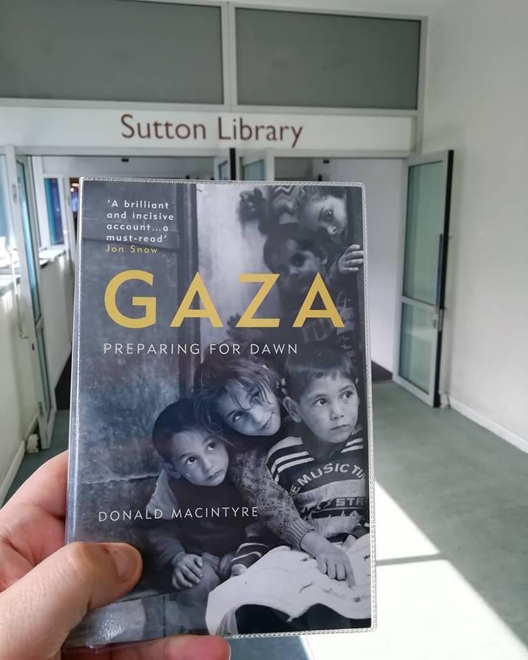 Gaza-55613086_1516460228487098_3069544248060674048_n