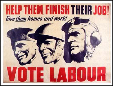 Labour-Plabourposter3
