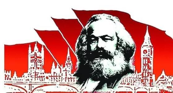Commie-u=1839153873,879750003&fm=26&gp=0