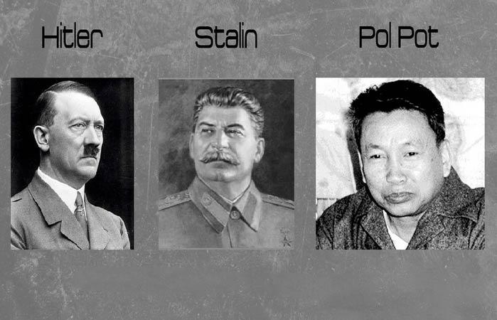 hitler-stalinPol