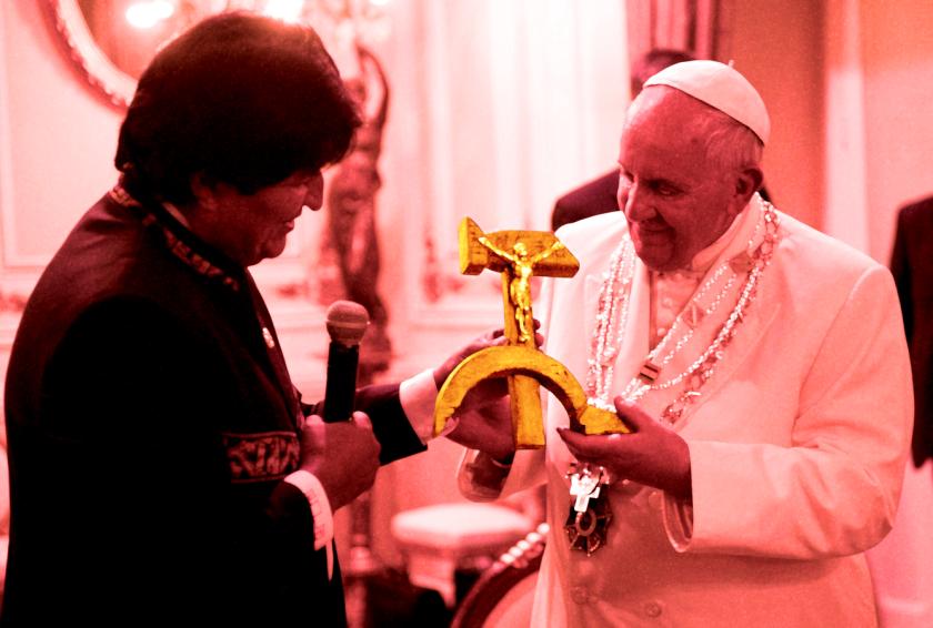 catholics_communism.jpg
