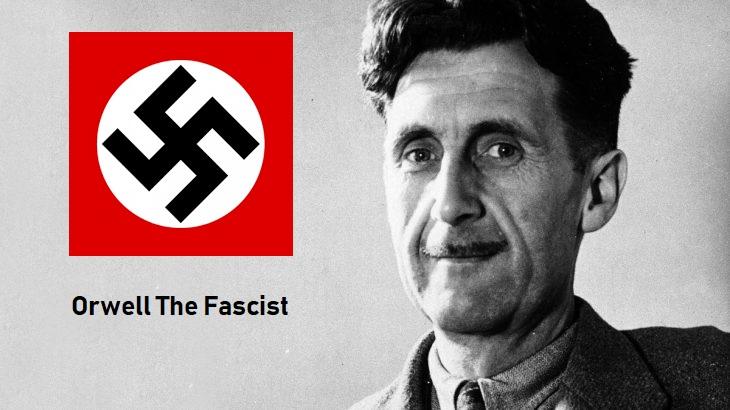 George-Orwell-swat