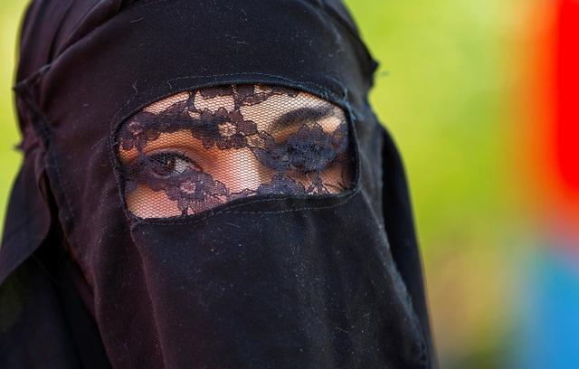 Islam-7dbe-fyqwiqi8554118