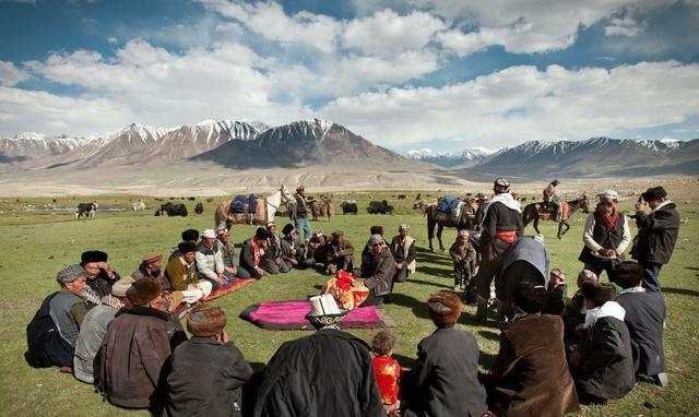 Kirgiz-0c99-fyqwiqi8554577