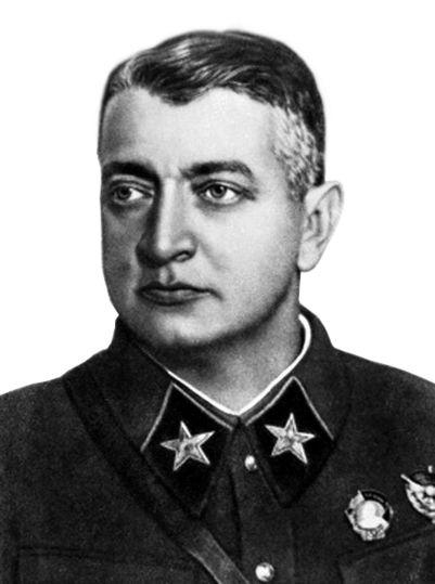 Mikhail_Tukhachevsky1