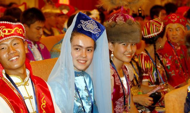 Tatar-7e01-fyqwiqi8554953 (1)